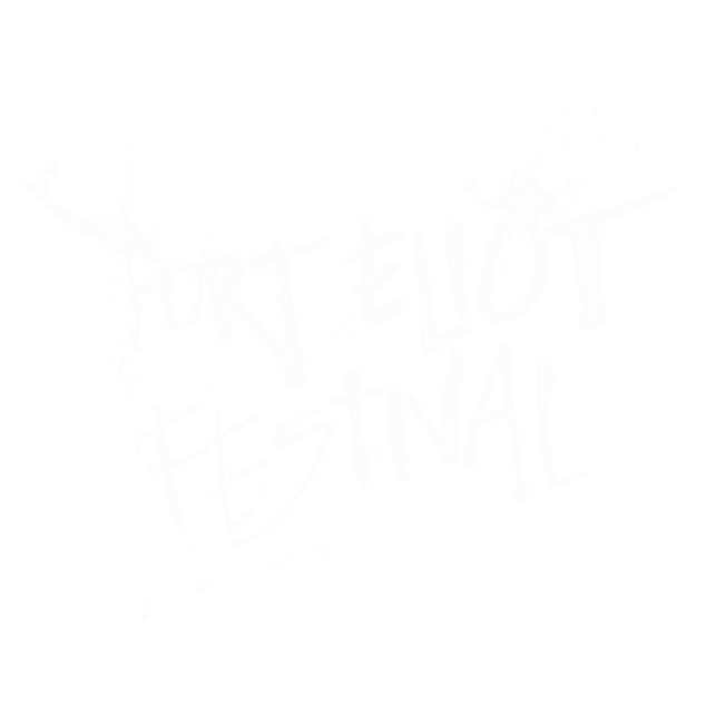 Port Eliot Festival.png