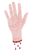 Spells - Hand.png