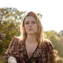 Jenna-Foxton.jpg