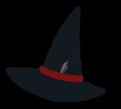 Spells - hat.png