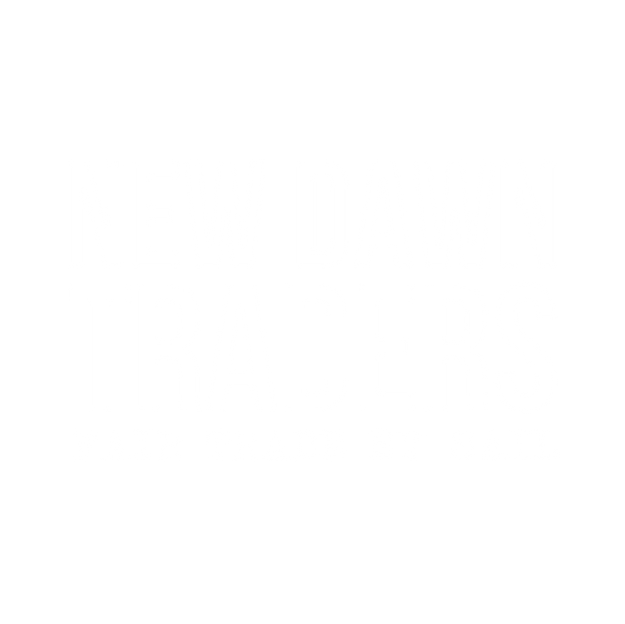 New Dawn Traders -.png