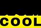 LOGO CDSC _ COR.png