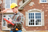 5 REASONS TO GET A HOME INSPECTION BEFORE LISTING YOUR HOUSE