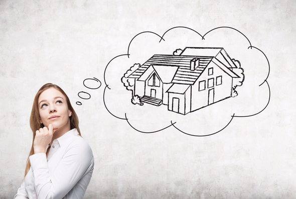 WHAT TO DO IF YOUR PROPERTY HASN'T SOLD IN 30 DAYS