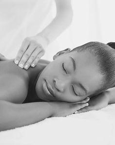 postnatal massage_edited.jpg