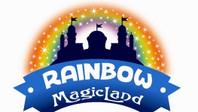 logo_rainbow_magic_land.jpg