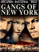 Locandina-gangs-of-new-york.jpg