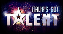 italias-got-talent1.jpg