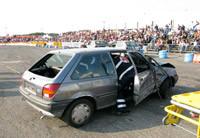 sicurezza-stradale-4.jpg