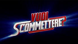 VUOI_SCOMMETERE_LOGO.jpg