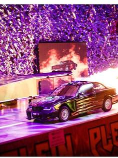 Folco Fire Car.jpg