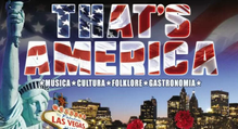 that-s-america-mostra-d-oltremare-1.webp