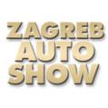 zagreb_auto_show_logo_4341.jpg