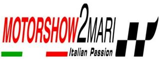 MotorShow-2Mari-2019.png