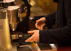 20 undeniably frustrating things barista's are sick of enduring