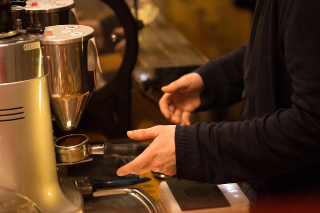 Why the customer is not always right…but neither are you. Communicating speciality coffee to those w