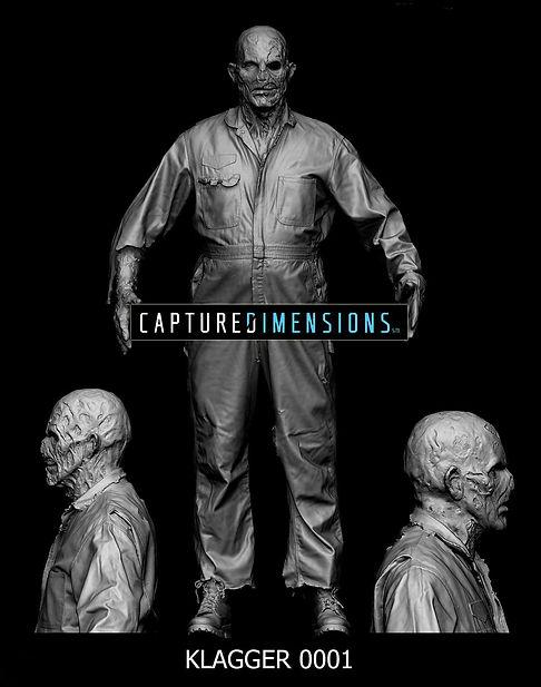 Captured Dimensions.jpg