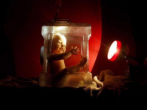 Baby Water.jpg