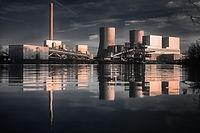 power-plant-4712830_960_720.jpg