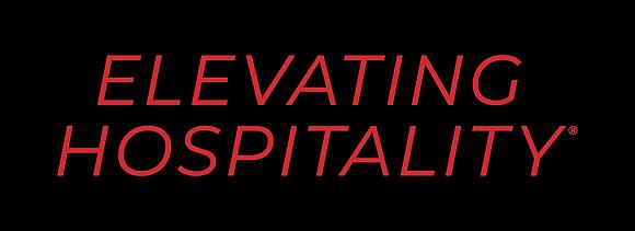 2020MKTM_ElevateHospitality_Stacked_Logo