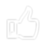hand icons_WHite-02.png