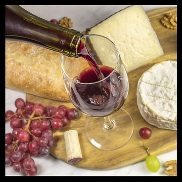 MarkeTeam_Website_LargeImage_Wine_R2_1.j
