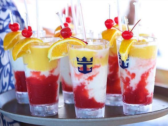 RCCL LTO Drinks FPO.jpg