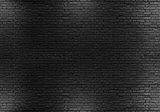 MKTM BrickBG_Pattern.jpg