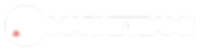 2020MKTM_Horz_Logo_KO-02.png