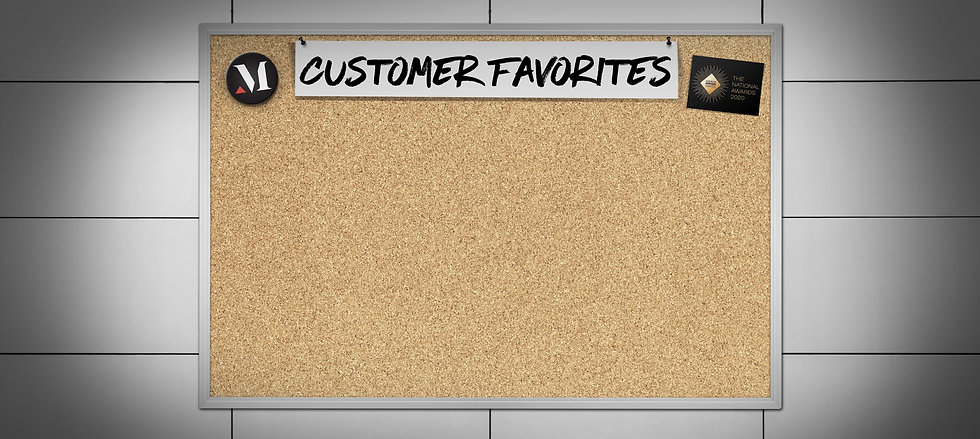 Customer Favorites Board BG_R2.jpg