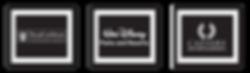 ClientLogo_PictureFrames_Set1-01.png