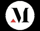 MarkeTeamInc_LogoBug_4C_Inverse-01.png
