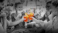 DiningwMasks_SelctColor_Header Art.jpg