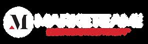 2020MKTM_Horz_Logo_WHITE_REVISEDtag-01.p