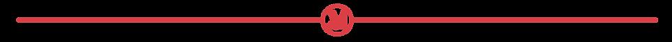 MRKT_M_Outlined_Divider-01.png