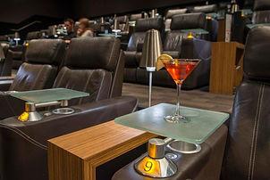 LuxuryTheater FPO.jpg