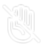 hand icons_WHite-01.png