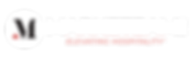 2020MKTM_Horz_Logo_WHITE-01.png