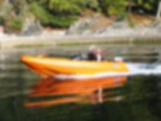 River 420 - 66.jpg