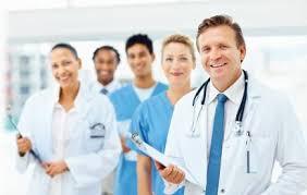 "Currently Seeking ""Certified Registered Nurse Anesthetists"""