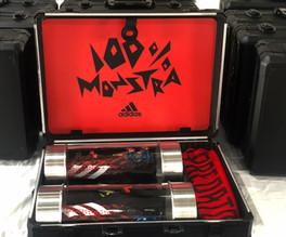 Adidas Monstra 5.jpg