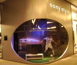Sony 1.jpg