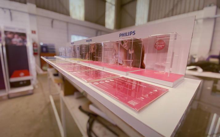 Balcão Philips 2.jpg
