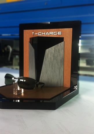 TCharge 1.jpg