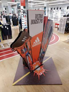 Adidas Ultra Booster.jpg