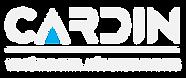 logo-cardin-Branco.png