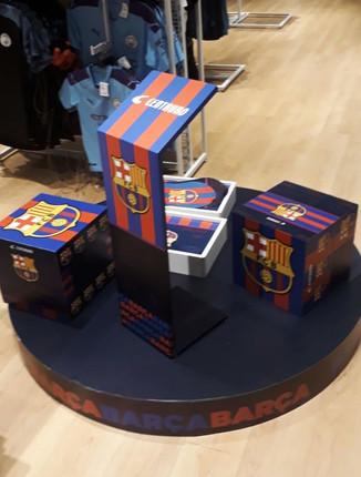 Barcelona 1.jpg