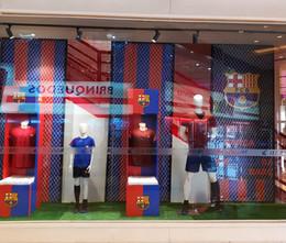 Barcelona 6.jpg