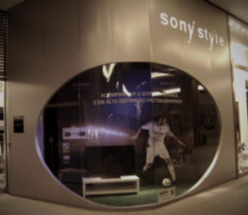 Sony%201_edited.jpg