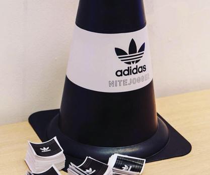 Cone Adidas 1.jpg